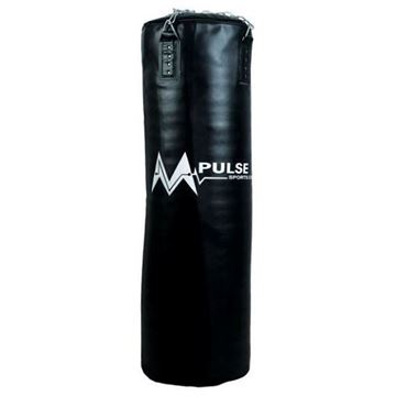 mpulse boxing bag
