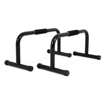 Picture of Parallettes Bars