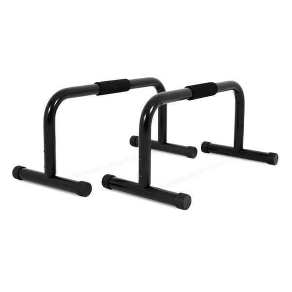 parallettes bars for sale