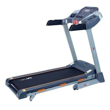Picture of Mpulse YT42 Treadmill