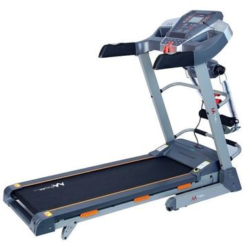 Picture of Mpulse YT42v Treadmill