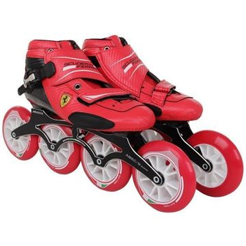 Picture of Ferrari Speed Skate FS81 (Last Piece)
