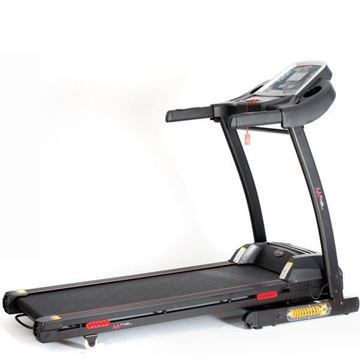 mpulse-yt47i-treadmill-3-hp