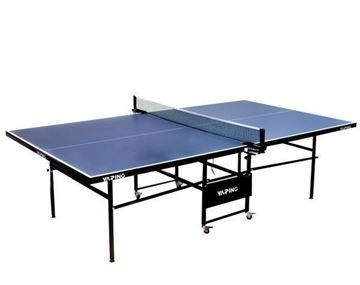 Picture of Table Tennis Indoor Yaping 1027