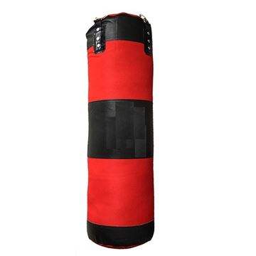 Picture of Joerex Punching Bag PR21572