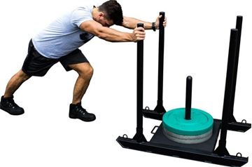 Picture of Power Sled Heavy C19