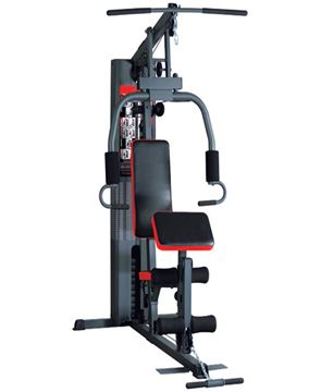 Picture of Kpower - Home Gym 40Kg