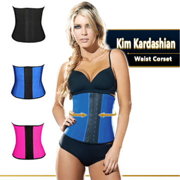 Picture of kim kardashian slim belt