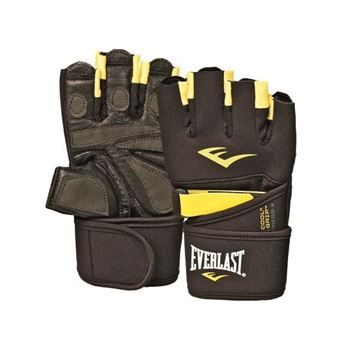 Picture of Everlast Weight Gloves