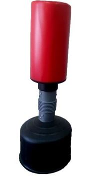 Picture of Boxing Stand 160cm size