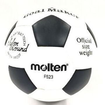 Picture of Molten Football