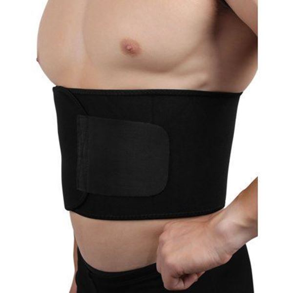 Picture of Waist trimmer Baraka