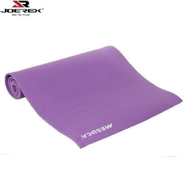 Picture of Yoga Mat 8mm