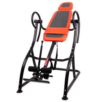 inversion table amman