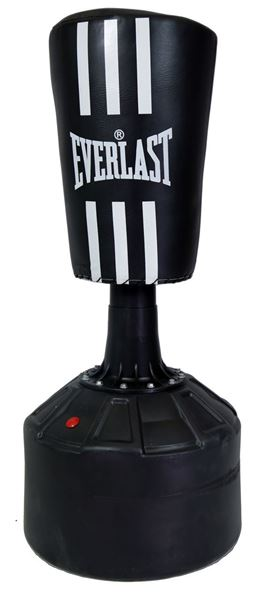 Everlast Boxing Stand 120cm
