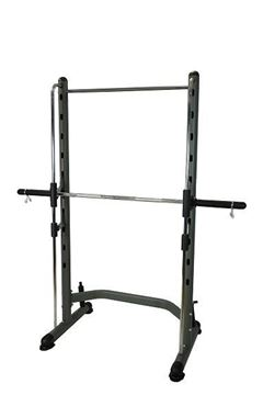 smith machine amman