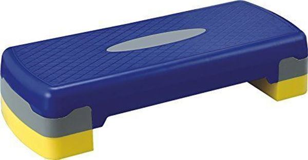 Picture of Fitness Aerobic Step Medium Size