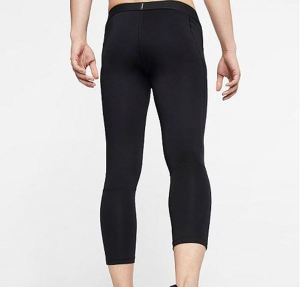 Picture of 3/4 tights Cool Dry Running Leggings
