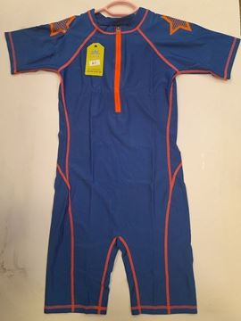 Picture of Swim Suit for Kids