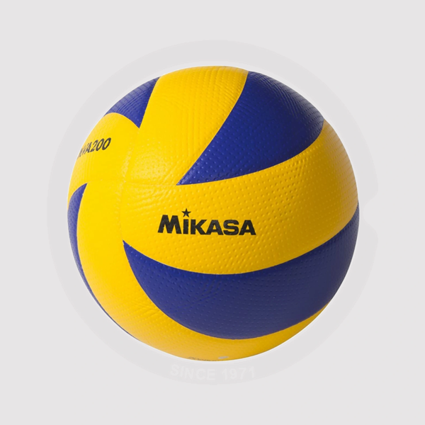 Picture of Mikasa Volleyball