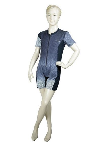 Picture of Swim Suit for Kids Falcon