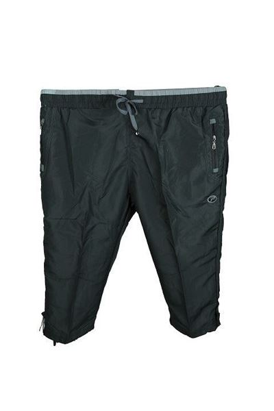 Picture of Swim Short  for men Just Play