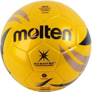 Picture of Molten Football ACENTEC