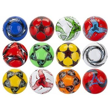 Picture of Mini Football Size#2